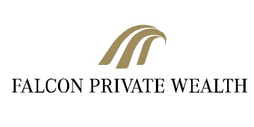 Logo for Falcon Private Wealth Limited