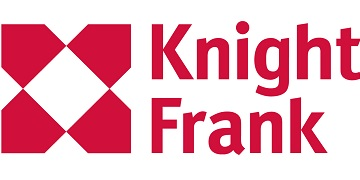 Logo for Knight Frank